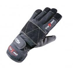 Rękawice pożarnicze techniczne SEIZ One4All