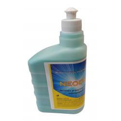 Mydło dekontaminacyjne NEODEKONT 500 ml