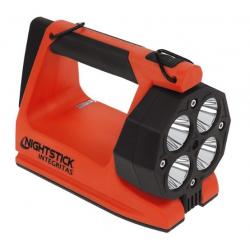 Szperacz LED NIGHTSTICK XPR-5582RX INTEGRITAS akumulatorowy
