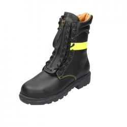 Buty specjalne strażackie WZ 428