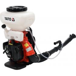 Opryskiwacz spalinowy Yato