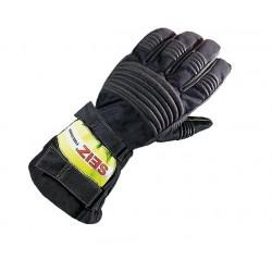 Rękawice pożarnicze Seiz FireFighter Premium Basic