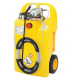 Opryskiwacz akumulatorowy SPRAY CADDY 12 V