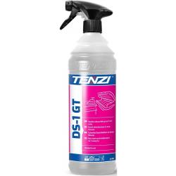Płyn TENZI DS-1L do szybkiej dezynfekcja powierzchni