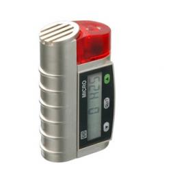 Detektor ozonu Micro IV O3 z rejestratorem danych