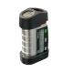 Detektor ozonu Micro IV O3