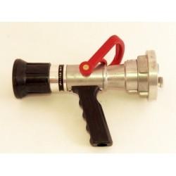 Prądownica 52 wodna uniwersalna / samoczyszcząca