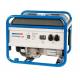 Agregat prądotwórczy ESE 3000 BS jednofazowy