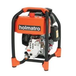 Pompa hydrauliczna Holmatro SR 10 PC 1