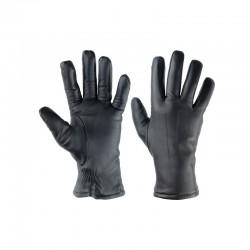 Rękawice strażackie mundurowe - wyjściowe (zimowe)