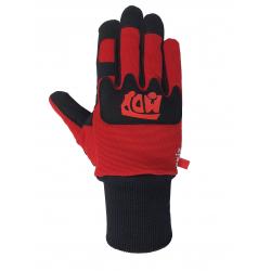 Rękawice MDP Seiz
