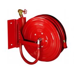 Hydrant DN25 bezszafkowy H25-B-W-30 wychylny