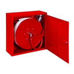 Hydrant DN33 H33-W-30 wnękowy