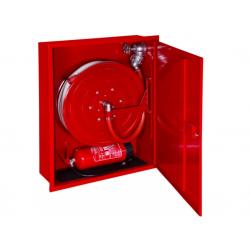 Hydrant DN33 H33-W-KP-30 wnękowy
