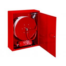 Hydrant DN33 H33-Z-K-30 zawieszany