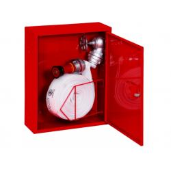 Hydrant wewnętrzny DN52 H52-Z-15K zawieszany