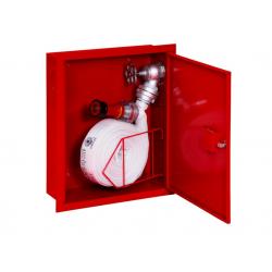 Hydrant wewnętrzny DN52 H52-W-15K wnękowy