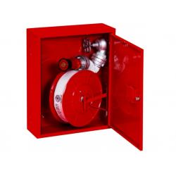 Hydrant wewnętrzny DN52 H52-W-20 wnękowy