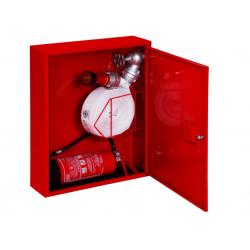 Hydrant wewnętrzny DN52 H52-Z-KP-15K zawieszany