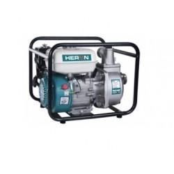 Motopompa EPH 50 do wody czystej