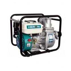 Motopompa EPH 80 do wody czystej