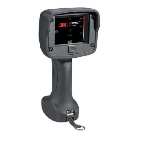 Kamera termowizyjna V320 SCOTT