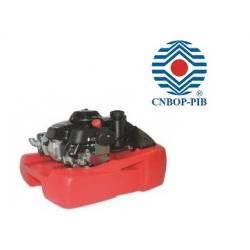 Motopompa pływająca MP-4/2 POSEJDON II HD CNBOP