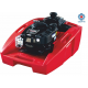 Motopompa pływająca Niagara 3 MAX CNBOP