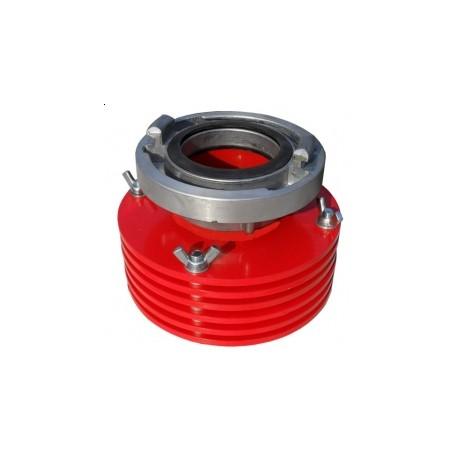 Smok do pompy szlamowej SPS-75-0