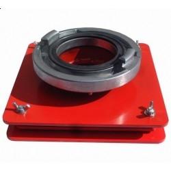 Smok do pompy szlamowej SPS-110-45-6-S-0-0