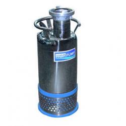 Pompa elektryczna zanurzeniowa szlamowa 230V 1,1kW