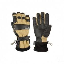 Rękawice strażackie Harley PBI CNBOP