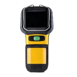 Kamera termowizyjna Argus Mi-TIC 320-1-E