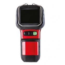 Kamera termowizyjna Argus Mi-TIC 320-3-EL