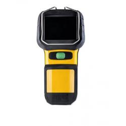Kamera termowizyjna Argus Mi-TIC 320-3-S