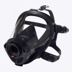 Maska OptiPro