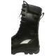 Buty specjalne strażackie ZEPHYR-IR H