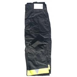 Spodnie do ubrania koszarowego typ Klopman