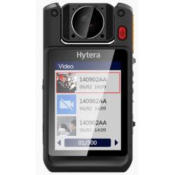 Kamera nasobna Hytera VM780 LTE