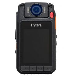 Kamera nasobna Hytera VM685 16 GB