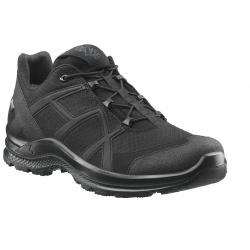 Buty kadry dowódczo-sztabowej Haix Tactical 2.1