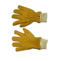 Rękawice strażackie RSS-01