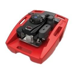 Motopompa pływająca Niagara-2 PLUS