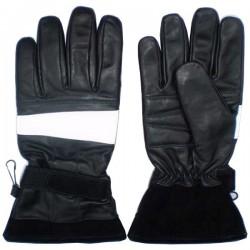 Rękawice strażackie specjalne RGS-355