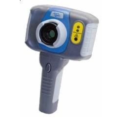 Kamera termowizyjna IR6010 -10+250°C ImageFusion