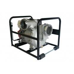 Motopompa szlamowa PH 2400l/min