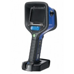 Kamera termowizyjna UCF 9000 Atex
