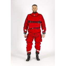 Skafander lodowo-ratowniczy suchy Basic SLRB