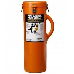 Koc schładzający (kanister) 183x152 Water Jel