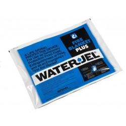 Koc schładzający (torba) 183x152 Water Jel